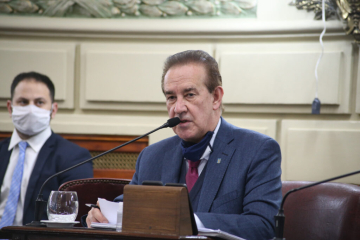 senador orfilio marcon 2020.jpeg