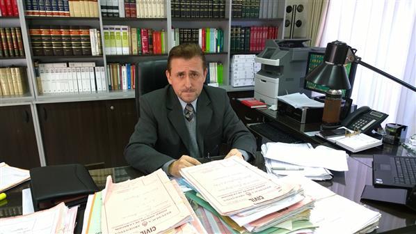 Juzgado juez federal Alurralde (4) (Custom).jpg