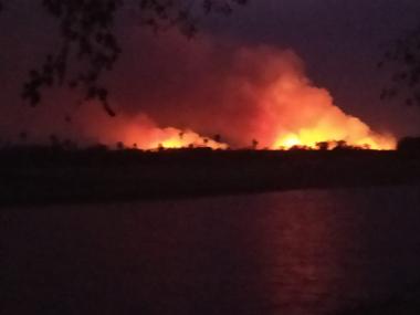 Incendio 4 julio 2020 bajo vénica.jpeg