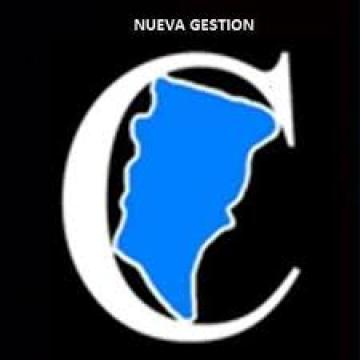 Asociación Civil con Personería Jurídica Cámara de Agencieros  Oficiales del Nodo, Reconquista.