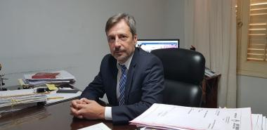 Fiscal federal Roberto Salum (3).jpeg
