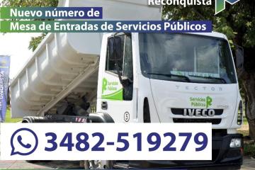 servicios publicos.jpg