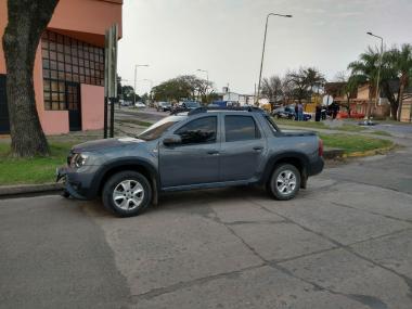 camioneta1.jpg