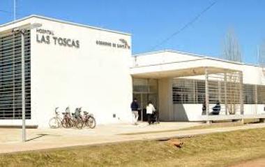 hospital de las toscas.jpg