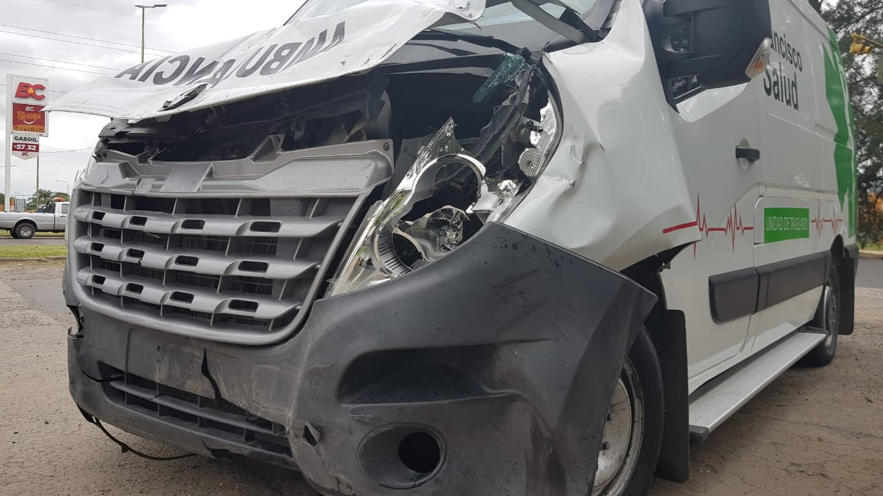accidente lunes5.jpg