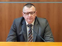 20181219 Juez de cámara Eduardo Bernacchia.jpg