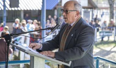 CARSFE presidente 2018 Carlos Castagnani.jpg