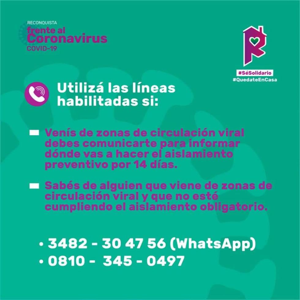 WhatsApp Image 2020-10-26 at 08.53.18.jpeg