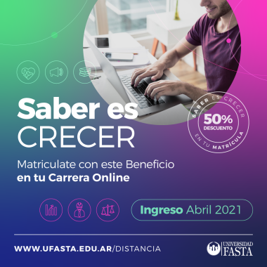 Saber-es-Crecer-Oct-2020-foto2-+-sello--1080-x-1080px.png