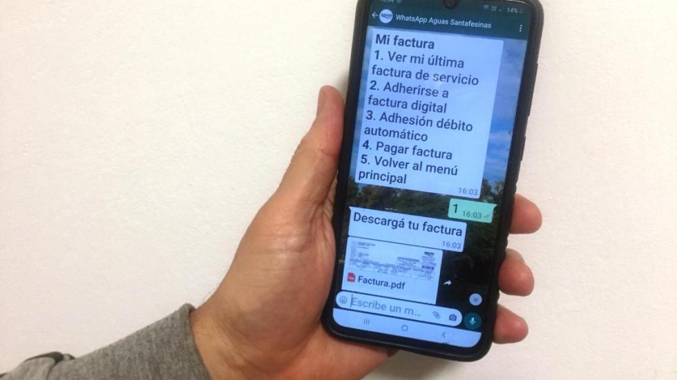 WhatsApp Image 2020-11-20 at 11.05.57.jpeg