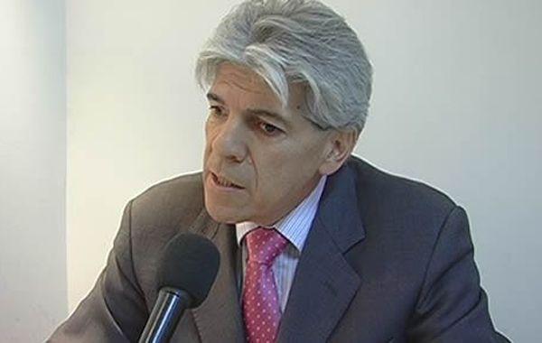 jose-baucero-el-senador-justicialista-el-departamento-san-javier.jpg