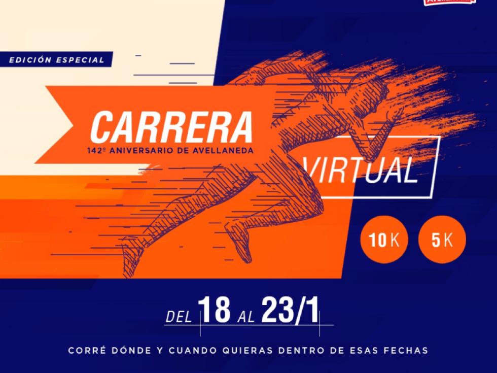 flyer-carrera-virtual-142-aniv-post-768x576.png