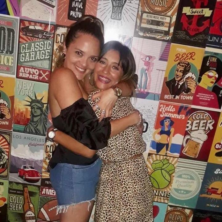 Natali Machuca y Florencia Alem.jpg