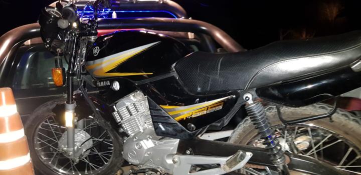 05112018 fatal Elías Colussi moto iluminada.jpg
