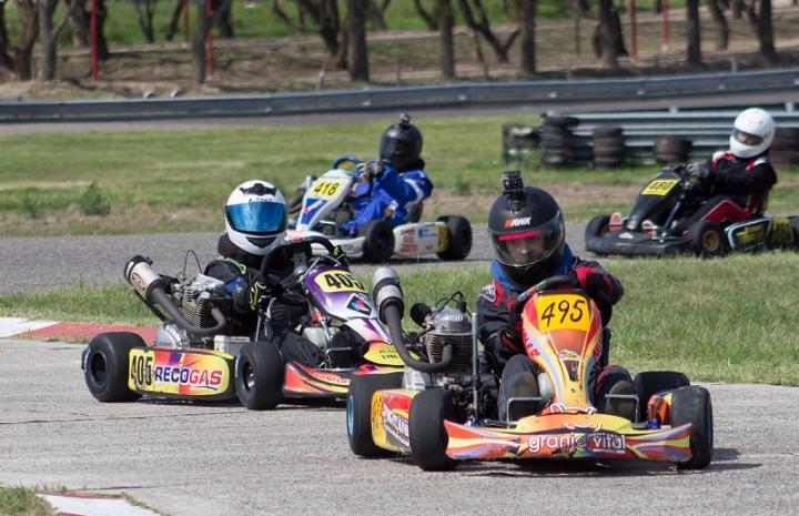 karting24.jpg