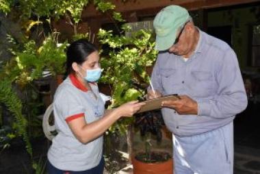 dengue avellaneda.jpg