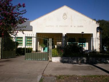 escuela de avellaneda.jpg