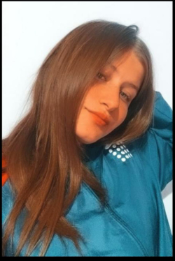 Paulina Grill +qepd villa guillermina.jpg