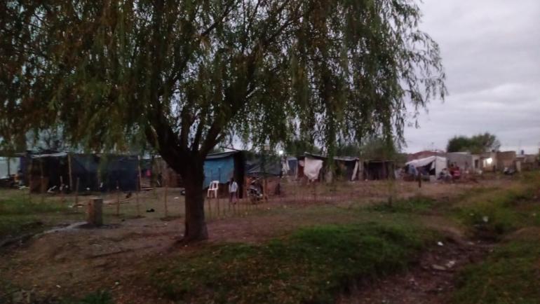 toma de terrenos barrio belgrano Reconquista1.jpeg