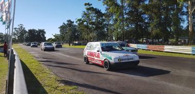 Fiat Kero Paduan campeón 2018 auto.jpg