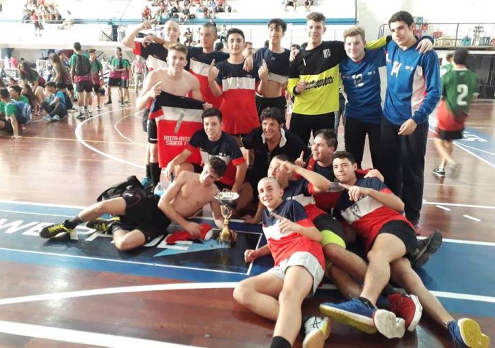 Handball CEF Nov 2018 b.jpg
