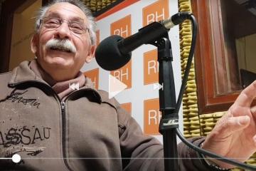 Horacio Acuña.jpg