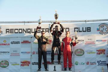 13082018 podio Formula.jpg