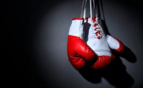Este viernes hay velada boxística en Puerto Reconquista.