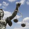 Vergüenza debería tener el Poder Judicial santafesino