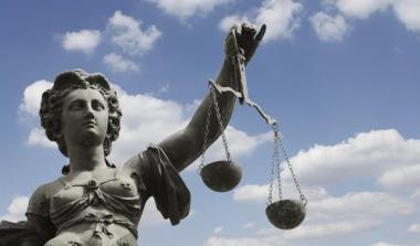 poder_judicial_justicia_custom_jpg