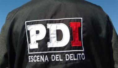 pdi_policia_investigaciones_1_custom_jpg