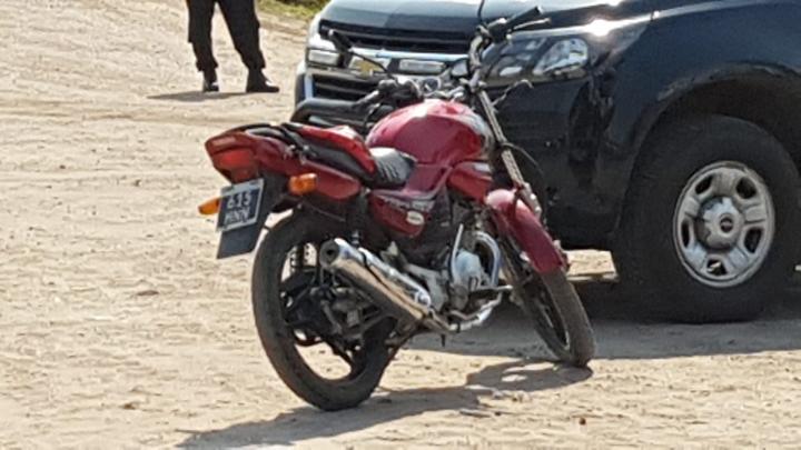 29082018 fatal Paniagua moto.jpg