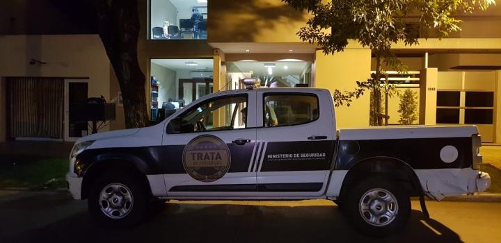 06122018 facilitamiento de la prostitución Buyatti oficina de trata de personas.jpg