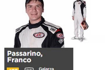 Franco Passarino.jpg