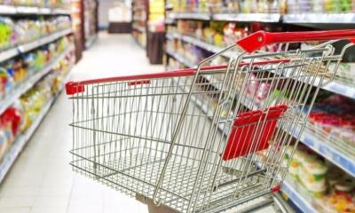 15,4% se encareció en los cuatro primeros meses del año la canasta básica de alimentos para una familia en Reconquista.