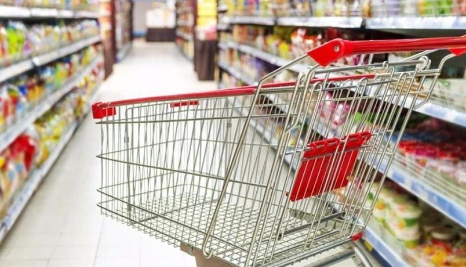La inflación de junio fue de 2,7% y acumula 55,8% en los últimos 12 meses.