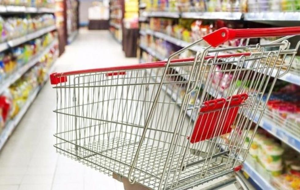 Inflación de 2018 cerrará en 48%, la más alta desde 1991.