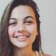 Como fueron los últimos minutos de Agustina Imvinkelried, de 17 años, todos los detalles brindados por un periodista que estuvo en Esperanza.
