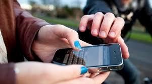 arrebatos celular.jpg