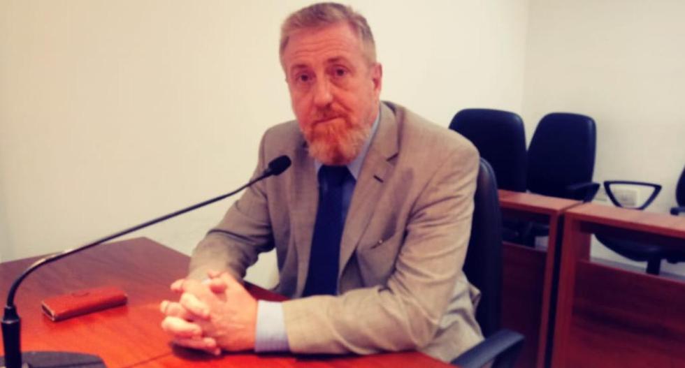 Fiscal Aldo Gerosa  copy