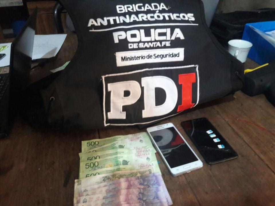08092018 drogas san javier santa fe y Rosario e.jpg