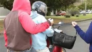 motochorros.jpg