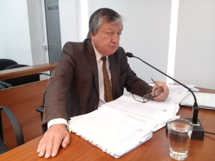 Fiscal Ruben Martinez.jpg