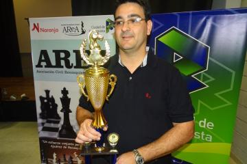 el campeon.JPG