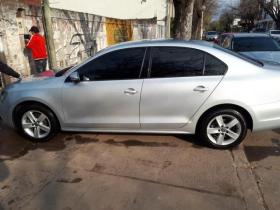 Vendo VW Vento 2.5