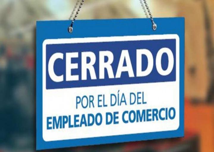 Dia-del-Empleado-de-Comercio-1 (1).jpg