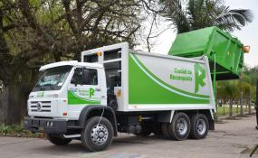 Cómo será la recolección de residuos durante el fin de semana largo en Reconquista y Avellaneda. Aquí también información sobre el descacharrado en ambas ciudades.