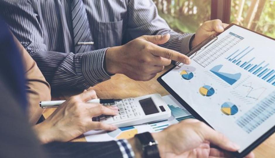 Administración Financiera: Cuestiones de aplicación práctica