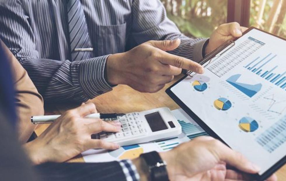 Capacitación: El Enfoque del Análisis Marginal sobre las Decisiones Empresariales.