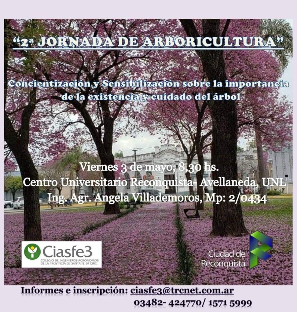 JORNADA DE ARBORICULTURA invitación.jpg